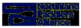 northland paddlers alliance